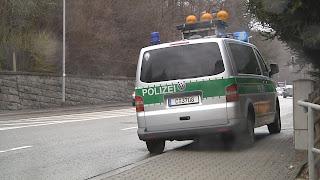 Informationen der Polizei Direktion Görlitz 02.09.2013