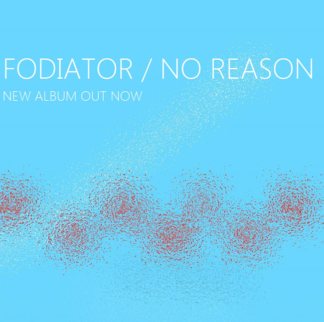 Fodiator