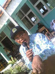 Drs. Endang Sholihat