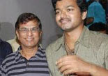 Vijay's Father SAC Got Only 10 out of 214 Votes For The No Confidence Resolution Against Him