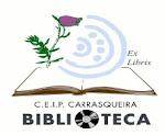 BUSCA OS LIBROS NO CATÁLOGO DA BIBLIO