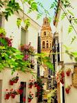 Andalucia :)