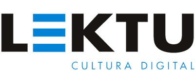 Lektu - Cultura digital - Blog