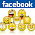 Emoticon List, Facebook Chat - 2011