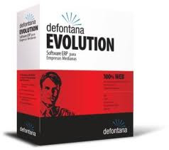 DEFONTANA EVOLUTION