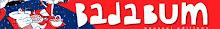 BADABUMonlineShop