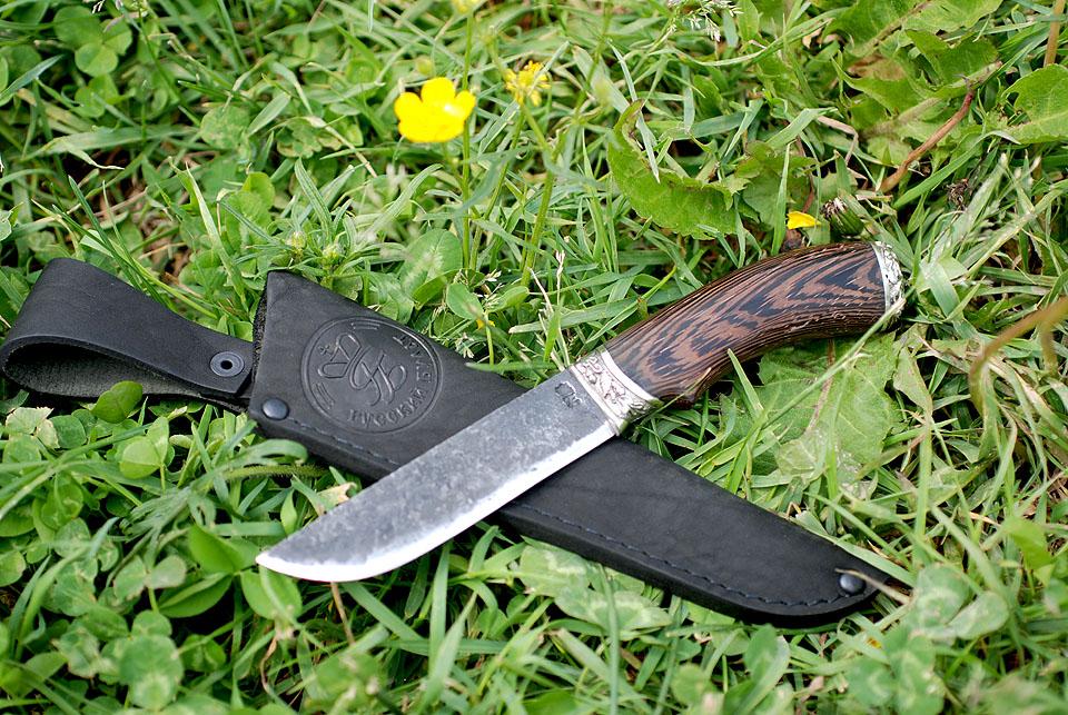 заговоры на нож о здоровье