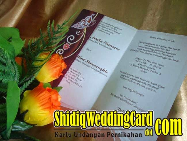 http://www.shidiqweddingcard.com/2015/02/avis-47.html