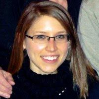 Emily Koebnick, MPA, MPH