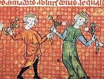 Vie quotidienne au Moyen Age