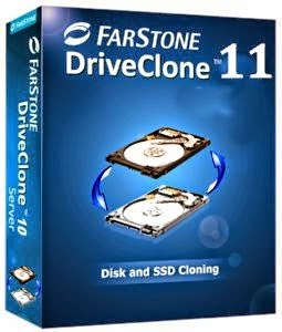 http://www.freesoftwarecrack.com/2015/07/driveclone-11-workstation-full-version.html