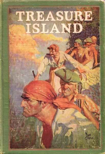 http://2.bp.blogspot.com/-e4-mzax_Hwg/TtIwqQzDe-I/AAAAAAAAB38/tP6Q3_I9Sg4/s1600/Treasure_Island_book_cover.jpg