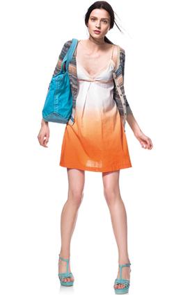 vestidos verano mujer