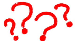Pertanyaan Sepele Yang Sering Bikin Batin Resah