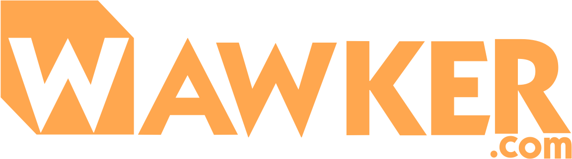 Wawker.com | Berita - Hiburan - Video - Misteri - Konspirasi - Unik - Aneh - Kocak