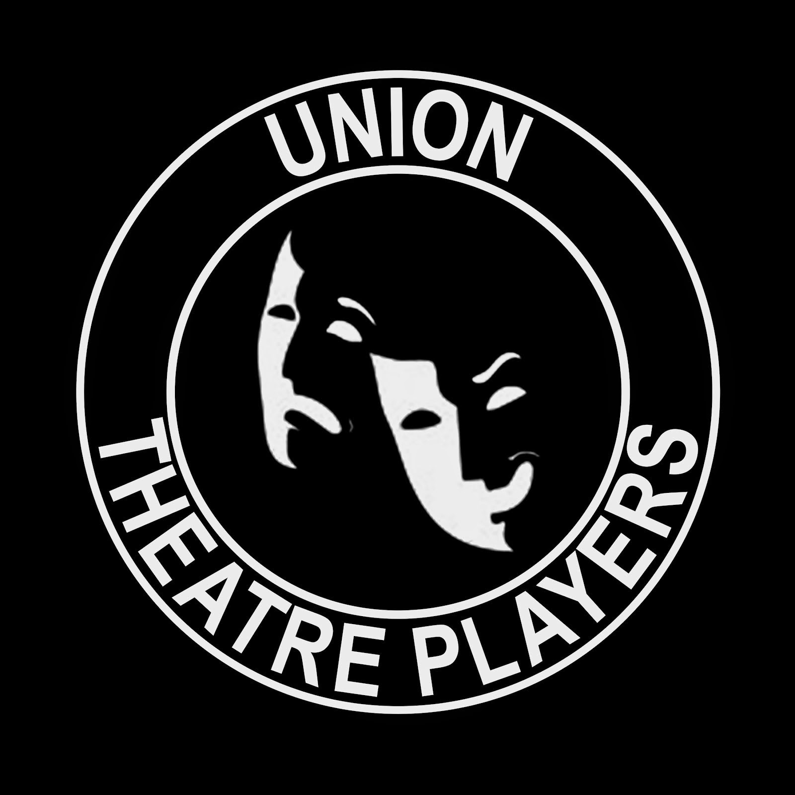 Union Theatre Players