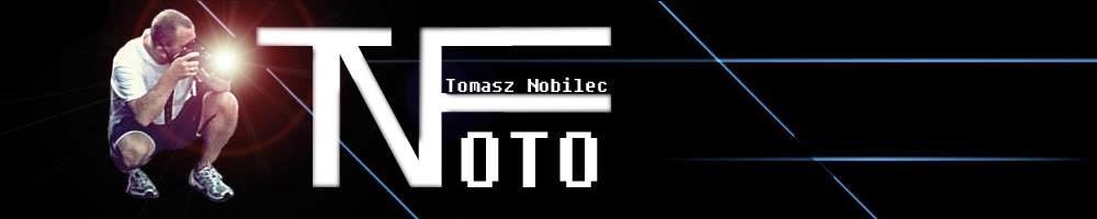 Tomasz Nobilec Fotografia
