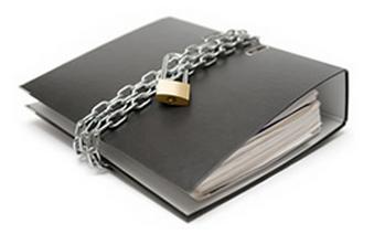 Refus rachat de credit: reste a vivre insuffisant