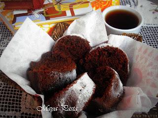 cofee cake