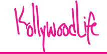 Kollywood Life