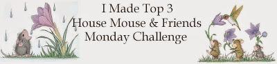 HMFMC Challenge #294