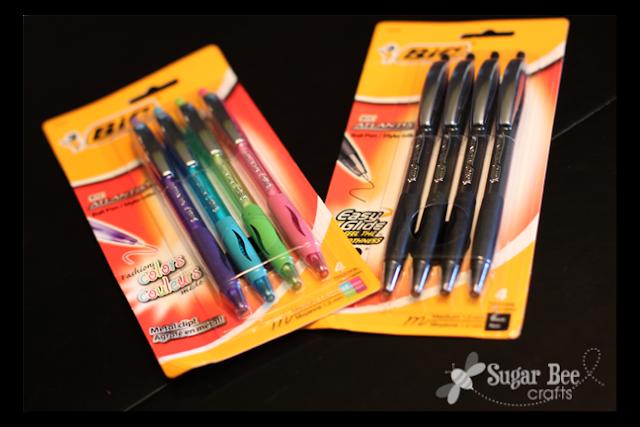 bic+pens.png