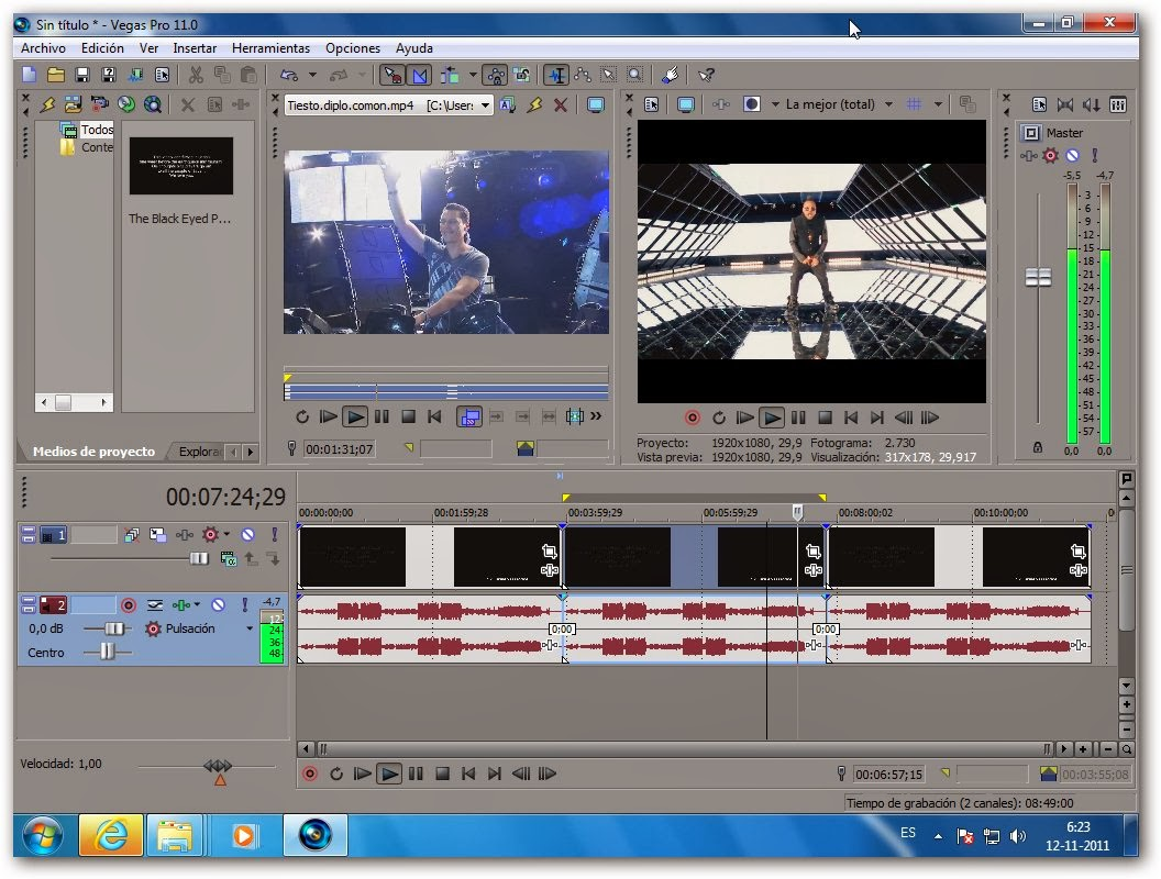 Keygen sony vegas 7 by z unit torrent.to