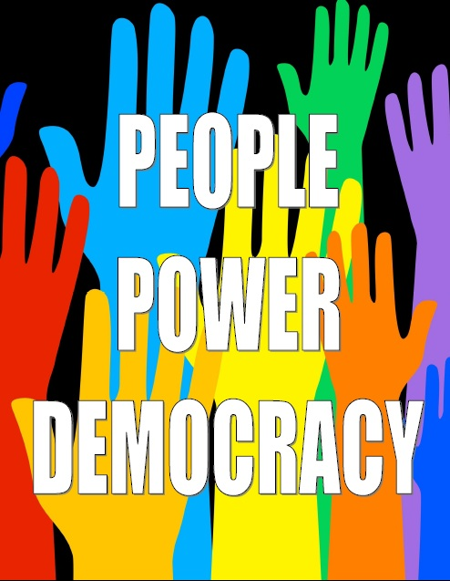 the key features of representative democracy essay A representative democracy is a form of government that allows people to elect officials, who make decisions on their behalf in this way, the citizens have.