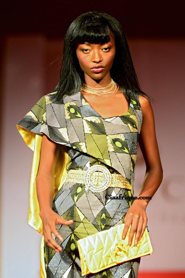 la mode africaine sur ciaafrique-les photos-du-vlisco-fashion-show-2012-sur ciaafrique