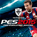 Pes 2015 pte patch 80 kickasstorrents