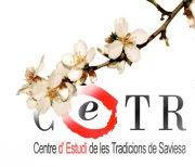 Centro de Estudios de las Tradiciones de Sabiduría