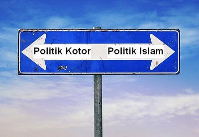 Politik on Laman Ilmu   Tips Belajar    Mangsa Kerakusan Politik Dungu