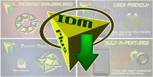 How to Download IDM Internet Download Manager 6.21 Build 10 Crack