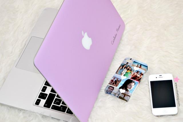 Personalizando_mi_Iphone_&_MacBook_Pro_con_Caseapp_obeBlog_03