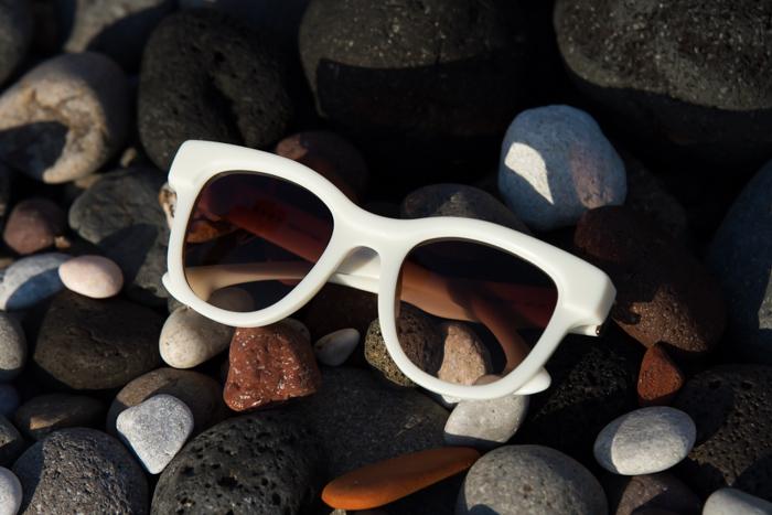 Compras Gafas de sol baratas Prada
