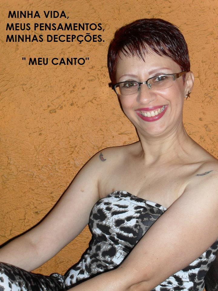 COISAS DE ADRIANA GARCIA