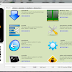 Mtk Android Flash Tool New Version SP Tool Android MTK Flash Tool v5.1352.0   DOWNLOAD