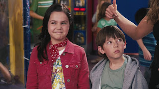 just go with it-bailee madison-griffin gluck