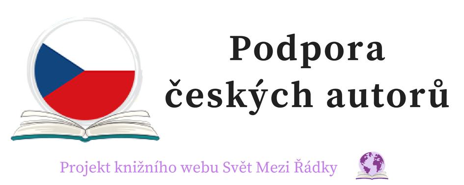 Čteme české autory