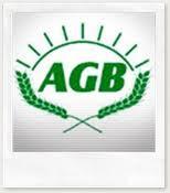 AGB Bank