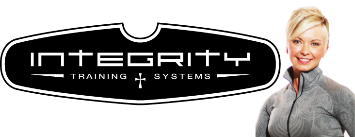 Integrity Training Systems