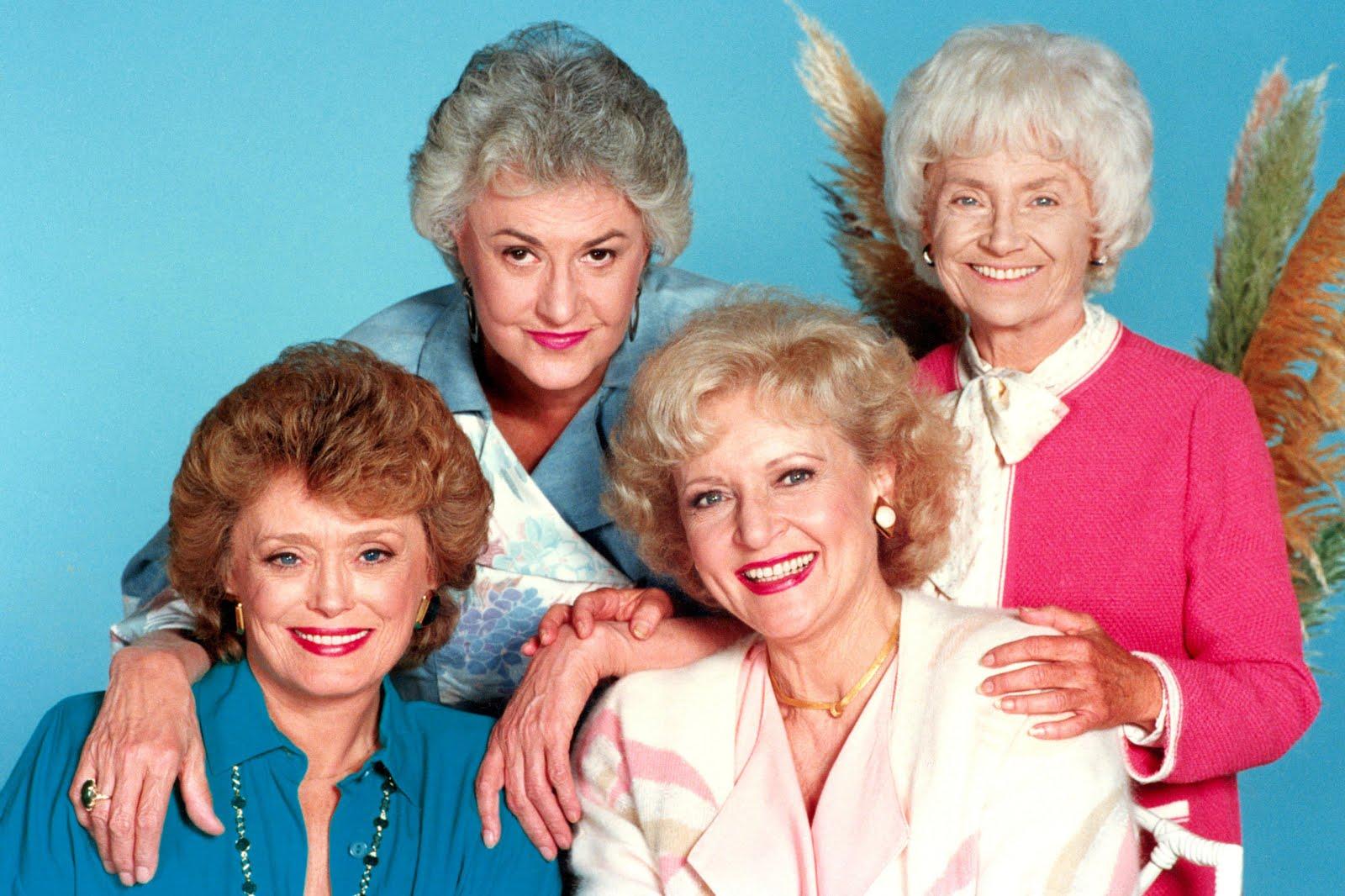 http://2.bp.blogspot.com/-e4JLMYS6BIQ/ULL0mIjBwbI/AAAAAAAAT5c/3TEly7fBCbw/s1600/The-Golden-Girls-the-golden-girls-19704656-2560-1705.jpg