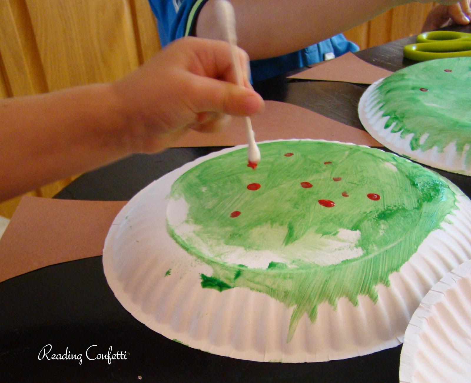 Поделки из арбуза в детский сад фото