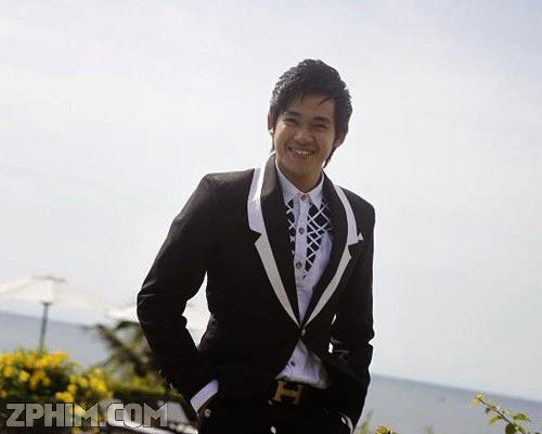 Ảnh trong phim Chạm Vào Quá Khứ - SCTV4 Trọn Bộ 4