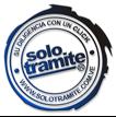 SOLOTRAMITE