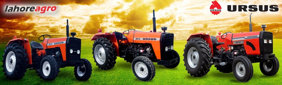 Tractor, Farm Tractor, Massey Ferguson Tractor, Agricultural Machinery