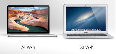 macbook-pro-retina-vs-macbook-air-batterai