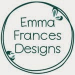 * Emma Frances Designs
