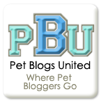 PET BLOGS UNLIMITED