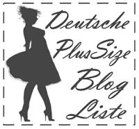 Blog - Listen